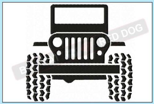 classic-jeep-embroidery-design-5-slot-blucatreddog.is