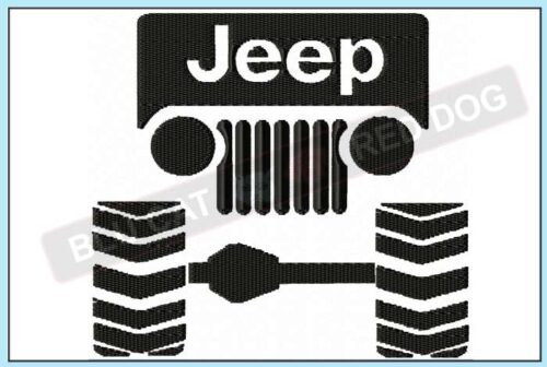 jeep-outline-embroidery-design-blucatreddog.is