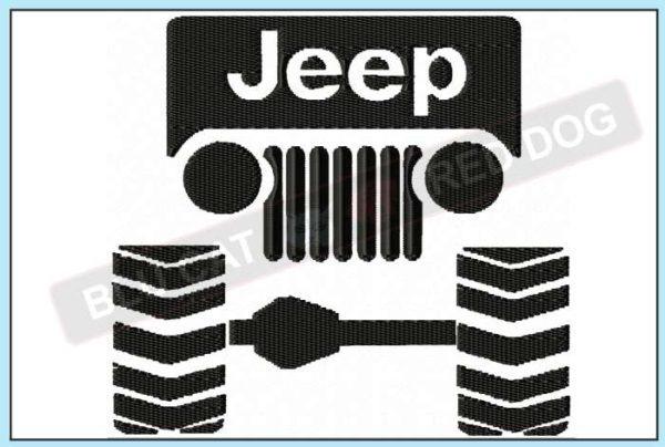 jeep-outline-embroidery-design-blucatreddog.is