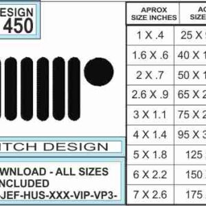 jeep-grille-embroidery-design-infochart