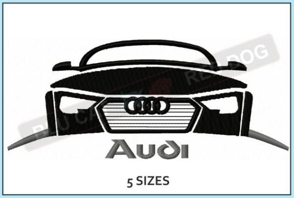 audi-embroidery-design-blucatreddog.is