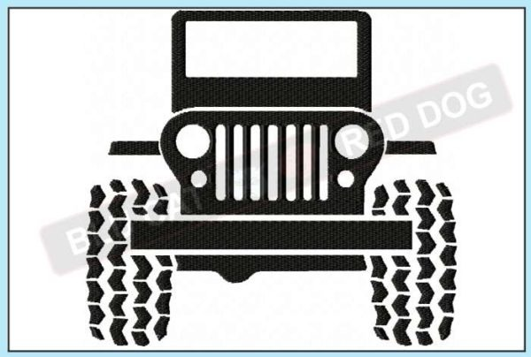 Jeep-embroidery-design-7slot-blucatreddog.is