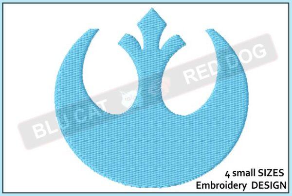 rebel-alliance-embroidery-design-blucatreddog.is