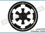 galactic-empire-embroidery-design-blucatreddog.is
