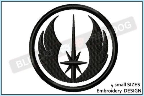 jedi-order-embroidery-design-blucatreddog.is
