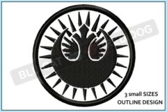 new-jedi-order-embroidery-design-blucatreddog.is