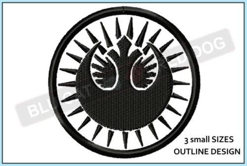 new-jedi-order-embroidery-design-blucatreddog.is