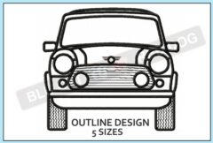 mini-cooper-vintage-embroidery-design-blucatreddog.is