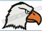 eagle-head-embroidery-design-blucatreddog.is