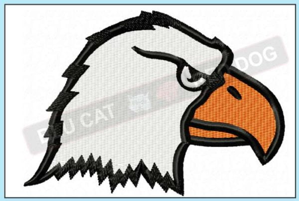 eagle-head-embroidery-design-blucatreddog.is