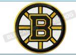 boston-bruins-embroidery-design-blucatreddog.is