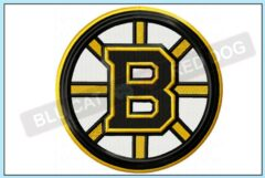 boston-bruins-embroidery-design-blucatreddog.is