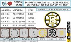 boston-bruins-applique-design-infochart