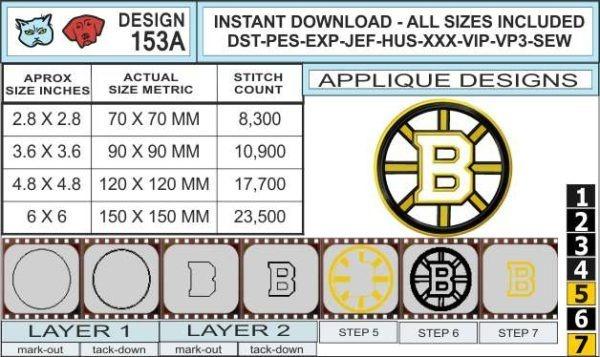 boston-bruins-applique-design-infochart
