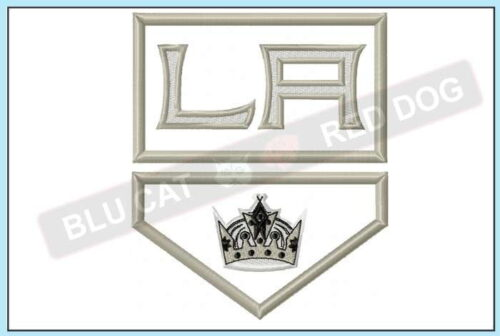 la-kings-applique-design-blucatreddog.is