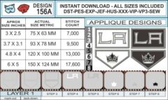 la-kings-applique-design-infochart