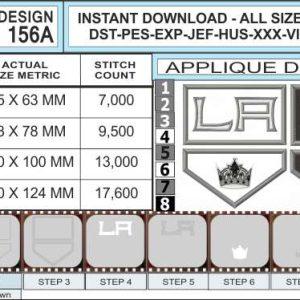la-kings-applique-design-infochart