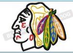 chicago-blackhawks-applique-design-blucatreddog.is