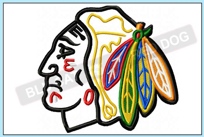 chicago-blackhawks-applique-design-blucatreddog.is
