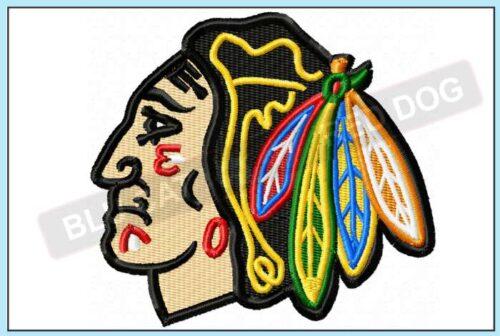 chicago-blackhawks-embroidery-design-blucatreddog.is