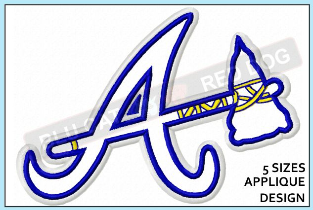 atlanta-braves-applique-design-blucatreddog.is