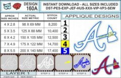 atlanta-braves-applique-design-infochart