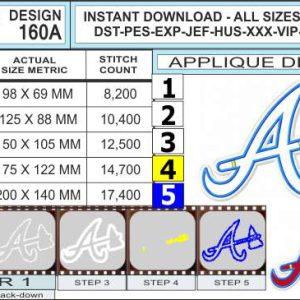 atlanta-braves-applique-design-infochart