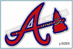 atlanta-braves-embroidery-design-blucatreddog.is