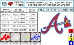 atlanta-braves-embroidery-design-infochart