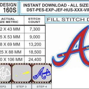 atlanta-braves-embroidery-design-infochart