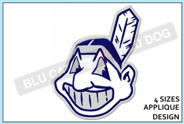 cleveland-indians-applique-design-blucatreddog.is