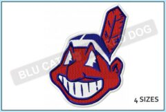 cleveland-indians-embroidery-design-blucatreddog.is