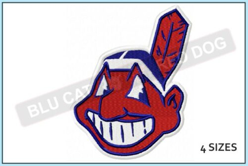 cleveland-indians-embroidery-design-blucatreddog.is