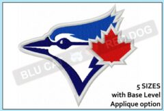 toronto-blue-jays-applique-design-blucatreddog.is