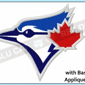 toronto-blue-jays-applique-design-blucatreddog.is