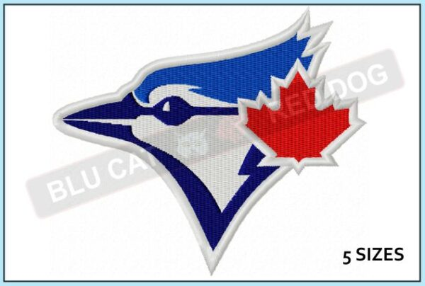 toronto-blue-jays-embroidery-design-blucatreddog.is