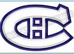 montreal-canadiens-applique-design-blucatreddog.is