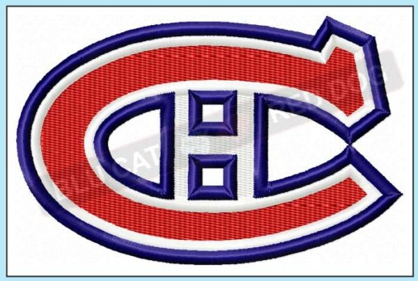 montreal-canadiens-embroidery-design-blucatreddog.is