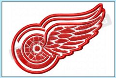detroit-red-wings-applique-design-blucatreddog.is