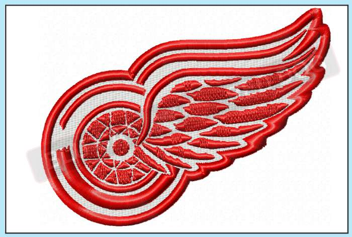 detroit-red-wings-embroidery-design-blucatreddog.is