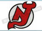 NJ-devils-embroidery-design-blucatreddog.is