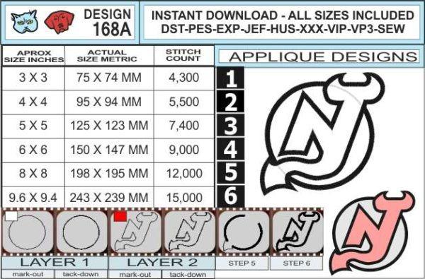 nj-devils-applique-design-infochart