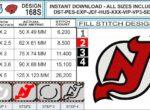 nj-devils-embroidery-design-infochart