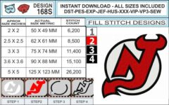 nj-devils-embroidery-design-infochart