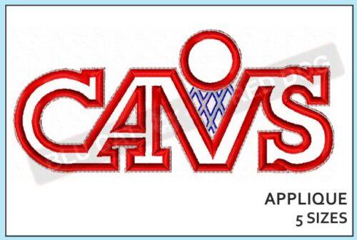 cleveland-cavs-vintage-logo-applique-design-blucatreddog.is