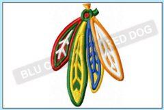 blackhawk-feathers-embroidery-design-blucatreddog.is