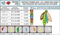 blackhawk-feathers-embroidery-design-infochart
