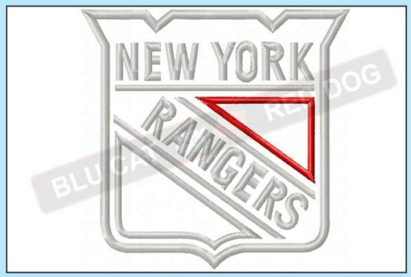 NY-rangers-applique-design-blucatreddog.is