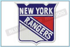 NY-rangers-embroidery-design-blucatreddog.is