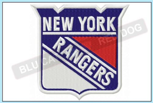 NY-rangers-embroidery-design-blucatreddog.is